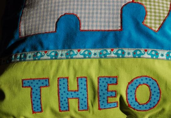 Babykissen Theo 2011_3