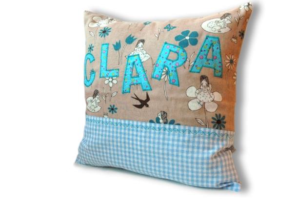 131217_Kissen Clara1